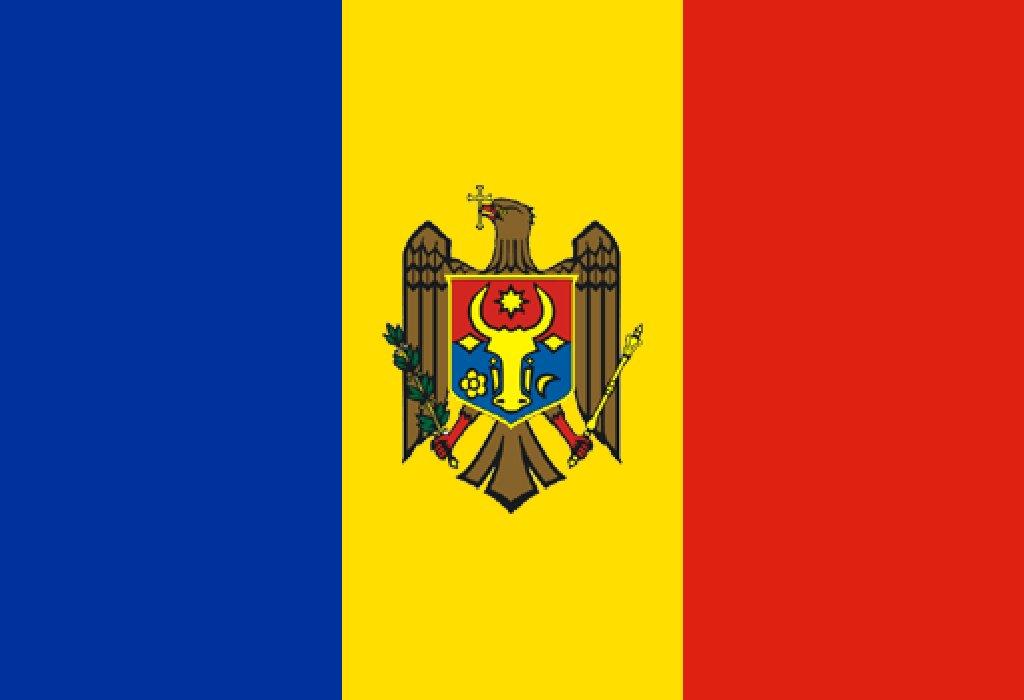 EPD | Moldova