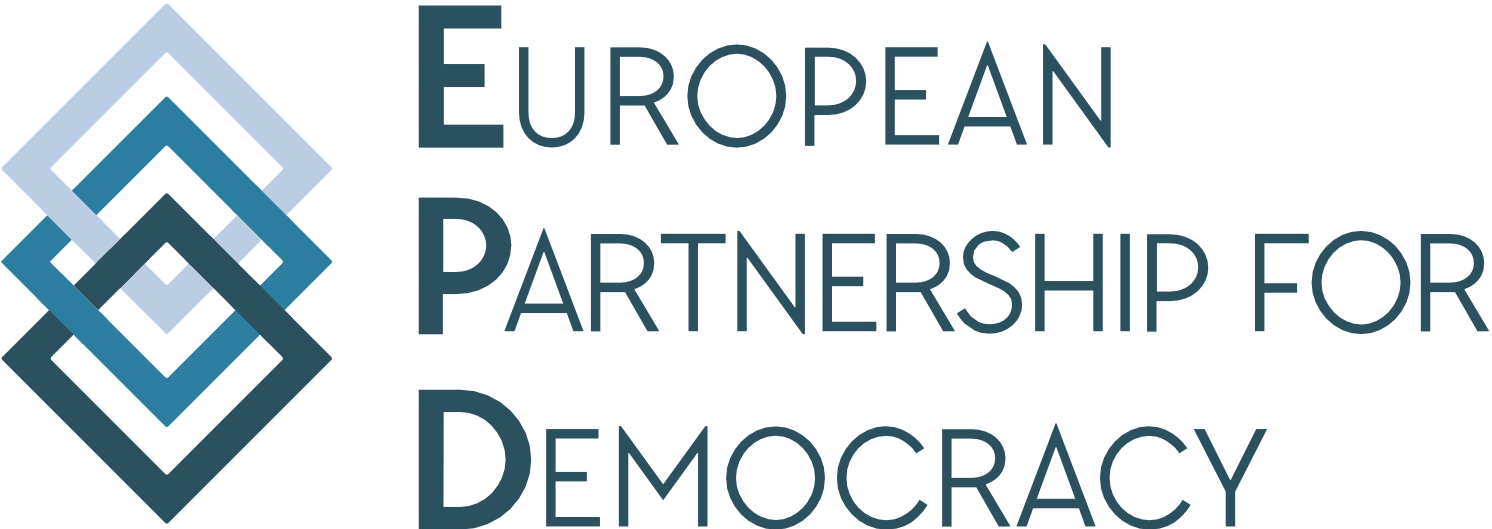 European Partnership for Democracy (EPD)